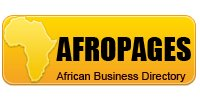 African Business Directory Germany