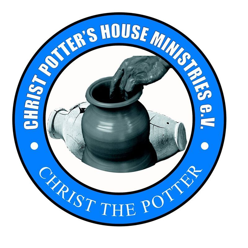 Christ Potters House Ministry